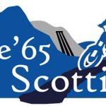 Scottish Pre'65 SSDT: Primer Día