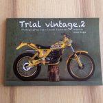 libro trial vintage.2